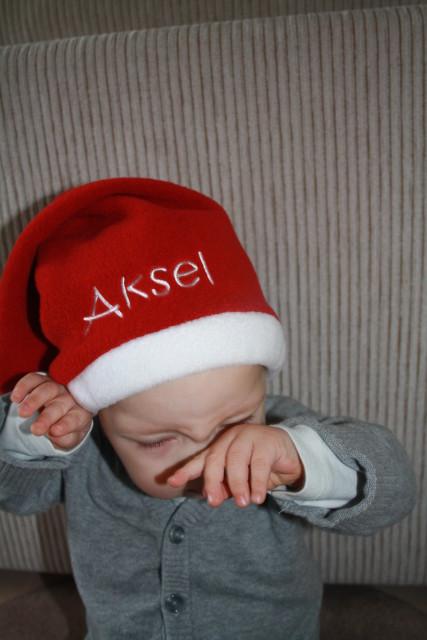 Aksel - aug.sep 2010 069