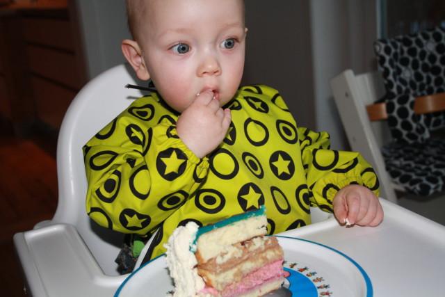 Aksels 1 års fødselsdagsfest 054